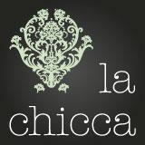 La Chicca Abbigliamento Logo